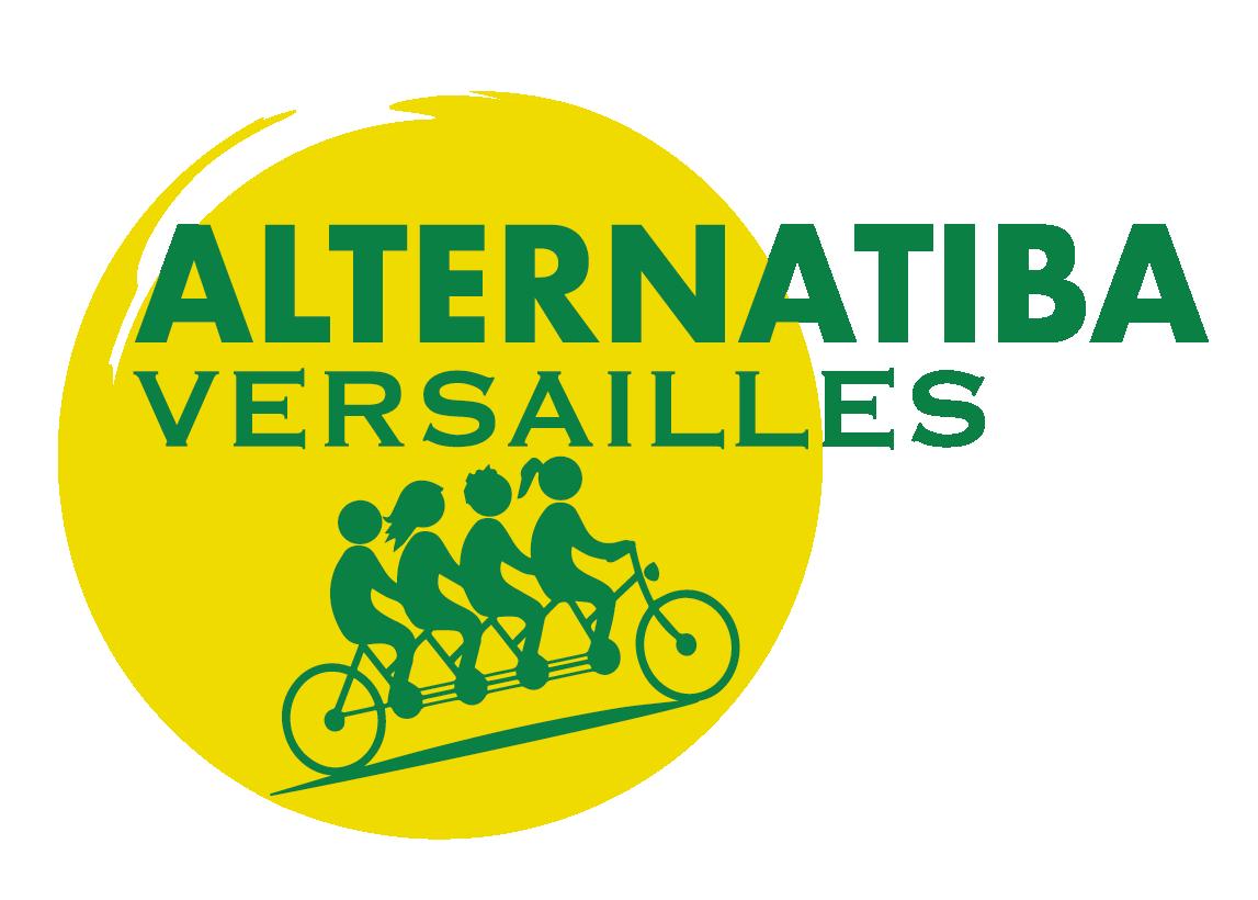 Alternatiba Versailles