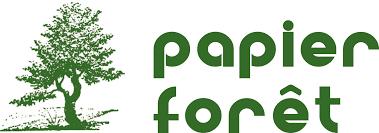 Papier Foret