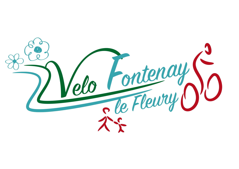 VeloFontenayleFleury